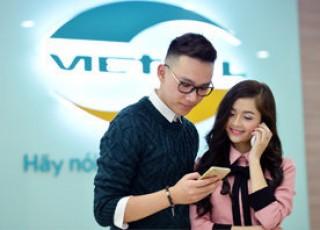 Cài đặt 3G - GPRS Việt Nam