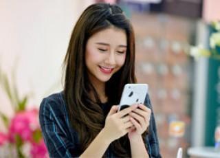 Gói cước 3G sinh viên