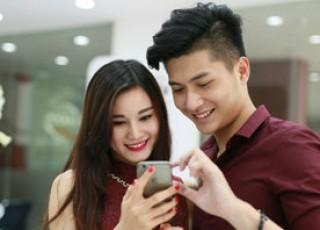 Gói cước Dcom 3G